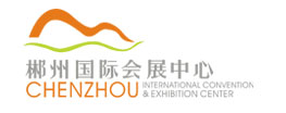 Chenzhou International Convention and Exhibition Centre (CZCEC)