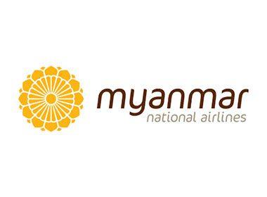 Myanmar National Airline