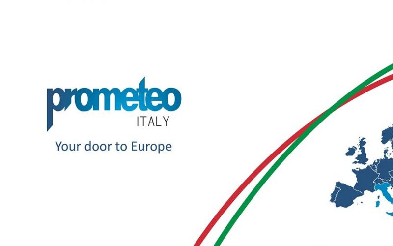 Italy Expo 2020