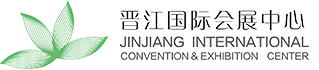 JINJIANG INTERNATIONAL