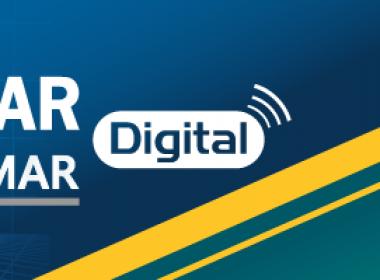 AMPA & Power Expo Myanmar Digital